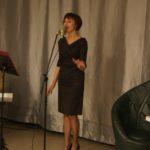 Spotkanie pt. Dzień Kobiet z poezją