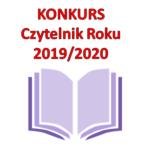 logo czytelnik