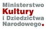 mkidn_małe logo
