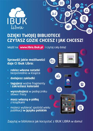 IBUK 1